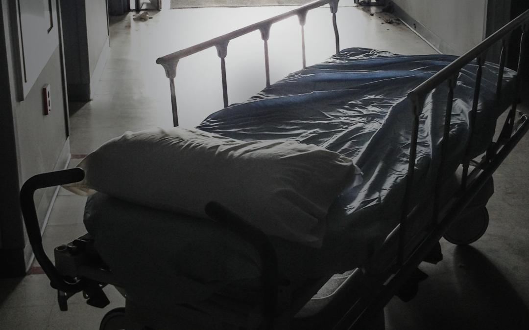CVA Foundation's Documentary Screens in Phoenix – Where the VA Scandal Began